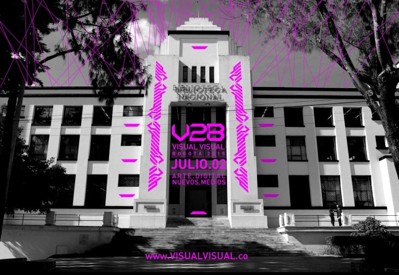 Biblioteca_nacional_Bogotá___20k