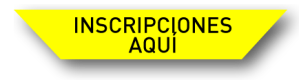 inscrip